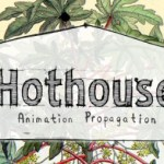 Blog_Hothouse