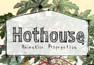 Blog_Hothouse