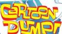 CartoonDump125
