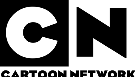 Cartoon_Network_2010_Logo