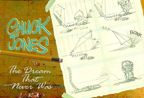 ChuckJonesdreams1