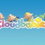 Cloudbabies_Logo-300x212