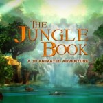 DQE The Jungle Book 1MB