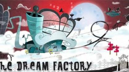 Dream-Factory1