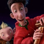 Film-Review-Arthur-Christmas