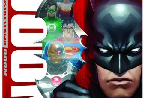 Justice-League-Doom-Blu-ray-Cover-600x805