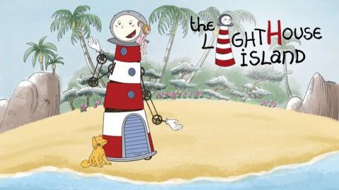 LighthouseIsland-edit
