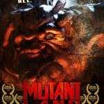 MUTANTLANDposter_Awards