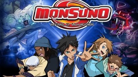Monsuno_REVISED2-copy