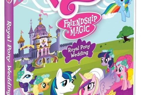 My-Little-Pony-Friendship-is-Magic-Royal-Pony-Wedding-DVD-post
