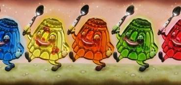 NOUAR-Five-Fiendish-Flavors