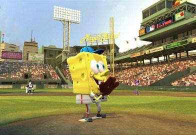 Nicktoons MLB PR2