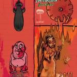 OIAF11-poster-WEB