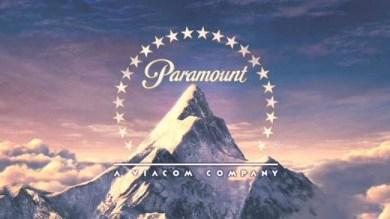 Paramount_a_Viacom_company_logo