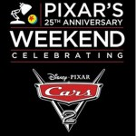 Pixar_Weekend_poster
