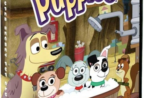 PoundPuppies_SuperSecretPupClub