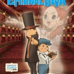 ProfessorLayton_EternalDiva_amaray_FINAL.indd