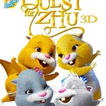 Quest-for-Zhu-3D