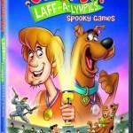 ScoobyLaffALympics_SpookyGames