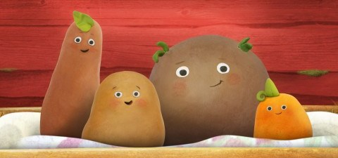 Small_Potatoes_straight
