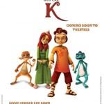 Super-k-poster