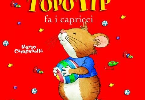 TOPO-TIP-Bookcover-Italy-post