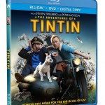 Tintin-Combo-box-art