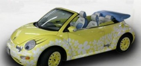 Tweety-Car-350x227
