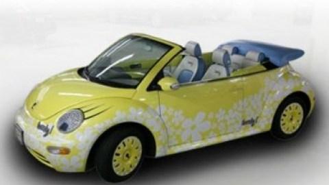 Tweety-Car-350x227