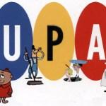 UPA_image