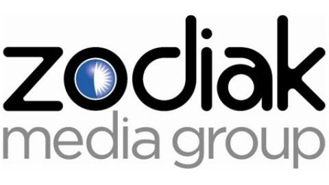 Zodiak-Media-Group