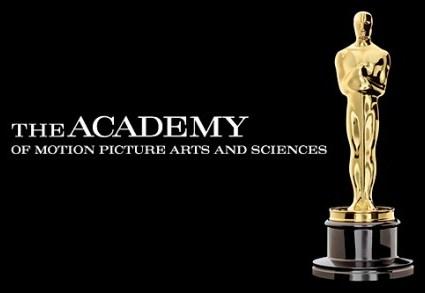 academy-post-new