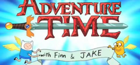 adventure-time-logo
