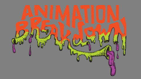 animationbreakdown_logo