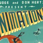 animationshowtitle.jpg