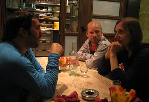 annecy09_03