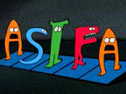 asifaeast-icon