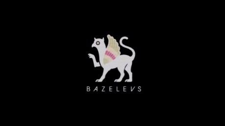 bazelevs_01