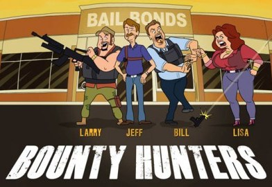 bounty_hunters_cast