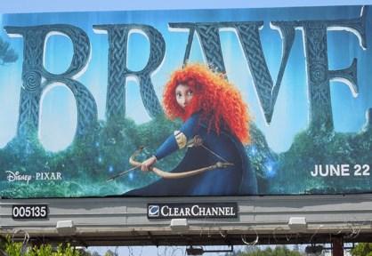 brave_billboard