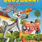 bugsbunny-hangs