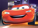 cars2-icon