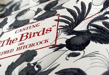 castingbirds