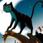 cat_index