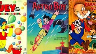 coloringbooks2.jpg