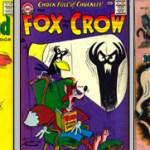 comicscovers.jpg