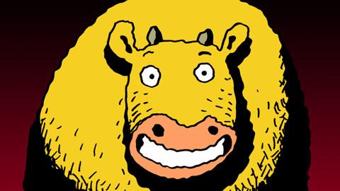 cowpic