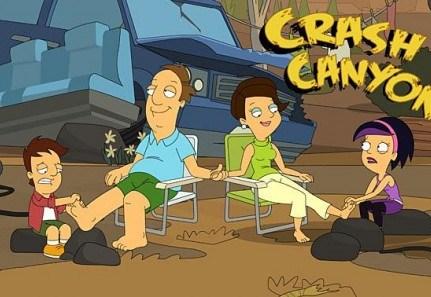 crash-canyon