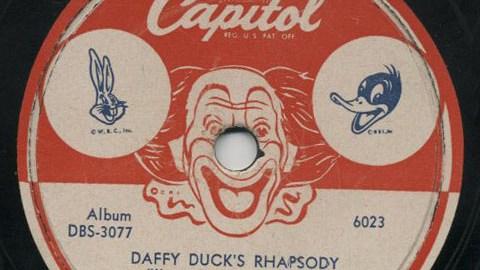 daffyrecord2