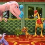 dinosaur-train-big